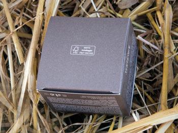 Fondo scatola FSC