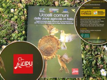 Brochure LIPU