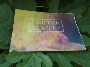 Magazine sostenibile